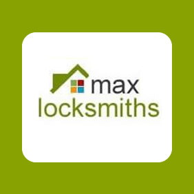 Tufnell Park locksmith
