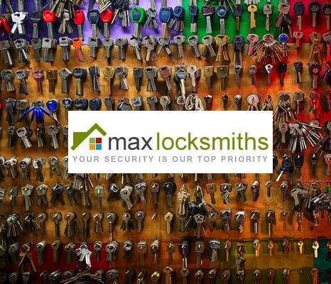 Tufnell Park emergency locksmith