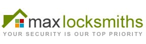 Locksmith Tufnell Park